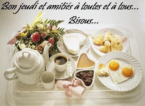 Bonjour bonsoir,...blabla Decembre 2013 - Page 8 226de931