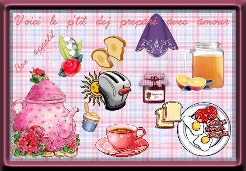 http://nathou.n.a.pic.centerblog.net/o/90bb5da9.jpg